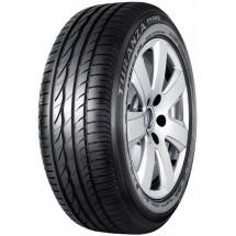 Bridgestone ER300 RFT* Ecopia
