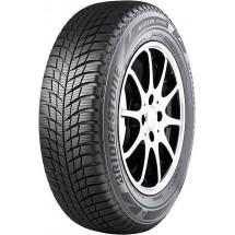 Bridgestone LM001 XL DOT16