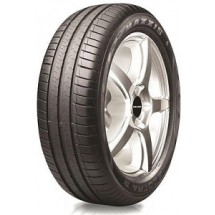 Maxxis ME3 Mecotra 3 DOT18