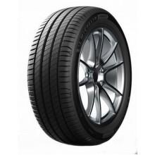 Michelin Primacy 4 XL