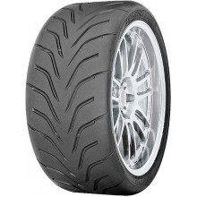 Toyo race R888 Proxes 2G