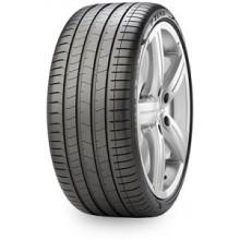 Pirelli P-Zero Luxury XL Seal DOT