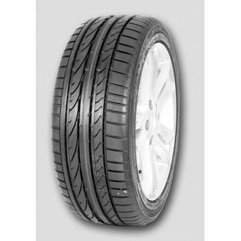 Bridgestone RE050A MO DOT18