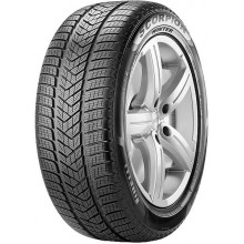 Pirelli Scorpion Winter XL rbECO