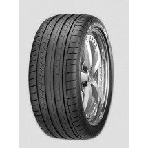 Dunlop SportMaxxGT XL MFS RO1 DO