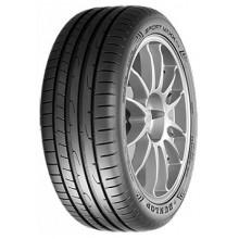 Dunlop SPSportMaxx RT2 XL MFS DO