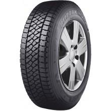Bridgestone W810