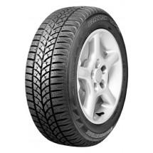 Bridgestone Blizzak LM18