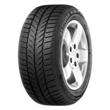 General Tire Altimax A/S 365