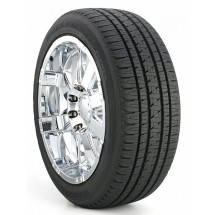 Bridgestone Alenza1 XL RFT *