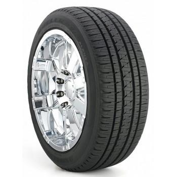 Bridgestone Alenza1 MOE