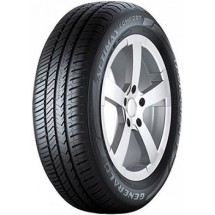 General Tyre Altimax Comfort