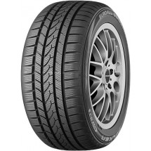 Falken AS200 MFS