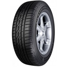 Firestone Destination HP XL DOT14
