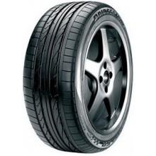 Bridgestone D-Sport RFT * XL
