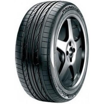 Bridgestone D-Sport XL N0