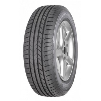 Goodyear EfficientGrip FP ROF*