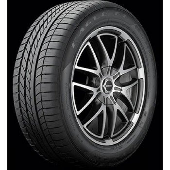 Goodyear EagleF1 AsymSUV AT XL FPJ