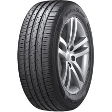 Hankook K117 VentusS1 Evo2 HRS DO