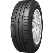 Kumho KH27 Ecowing ES01 XL