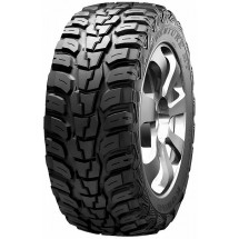 Kumho KL71 Road Venture MT XL