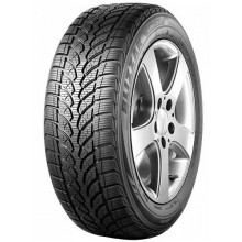 Bridgestone LM32 DOT12
