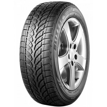 Bridgestone LM32 XL RFT DOT13
