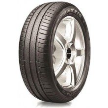 Maxxis ME3 Mecotra DOT17