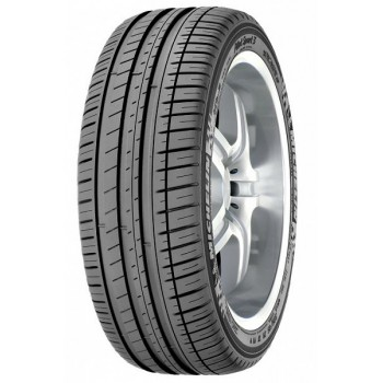 Michelin Pilot Sport 3 XL DOT14