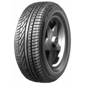 Michelin Primacy Pilot* DOT16