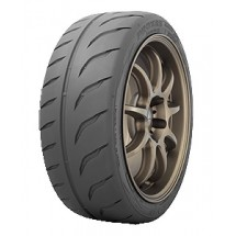 Toyo race R888R Proxes 2G