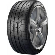 Pirelli PZero RunFlat *