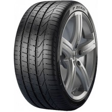 Pirelli PZero XL RunFlat*