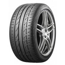 Bridgestone S001 XL MO
