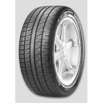 Pirelli ScZeroAsimm XLMSMO DOT16