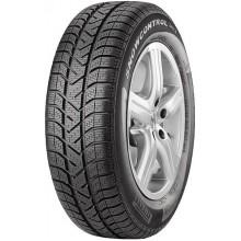 Pirelli SnowControl 3 XL DOT17