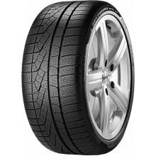 Pirelli SottoZero 2 XL DOT14