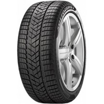 Pirelli SottoZero 3 XL N0