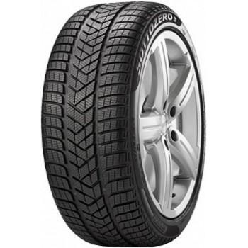 Pirelli SottoZero 3 XL