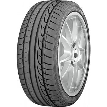 Dunlop SP Sport Maxx RT MFS AO