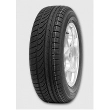 Dunlop SP WinterResponse XL DOT1