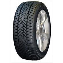 Dunlop SP Winter Sport 5 XL