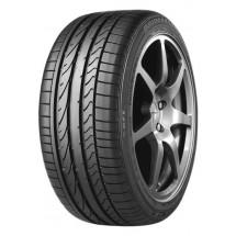 Bridgestone Potenza RE050 A RFT (defekttűrő)