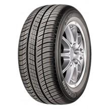 Michelin Energy E3A