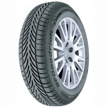 BFGOODRICH G-FORCE WINTER GO
