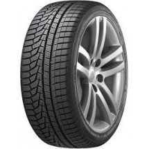 HANKOOK WINTER ICEPT EVO2 W320A