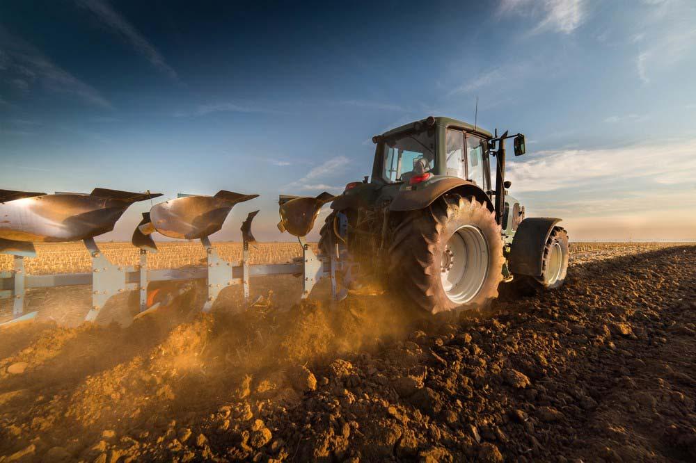 Mezőgazdasági gumik